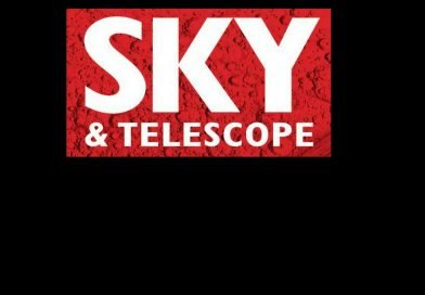 Download Sky & Telescope eclipse webinar (60 mins)