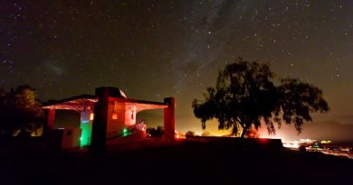 Complete-guide-to-stargazing-in-Chile's-'eclipse-valley'