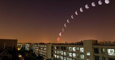 blood moon july 2018 utah - photo #40