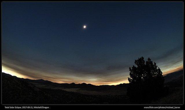 eclipse video