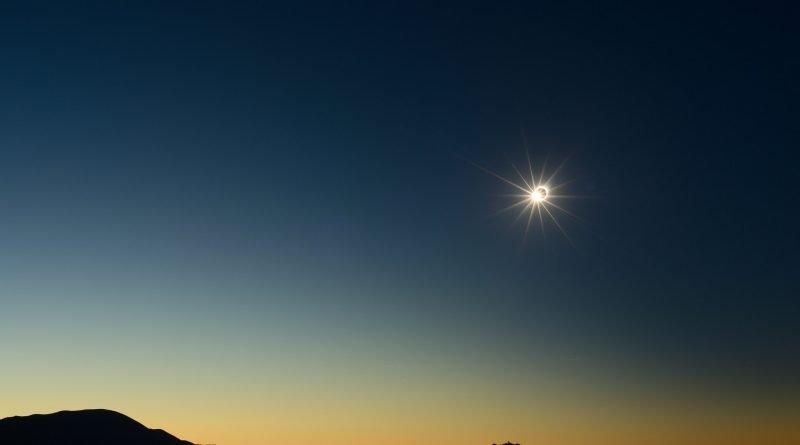 best photos 2019 total solar eclipse
