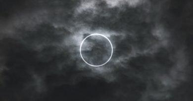 2020 Eclipse season