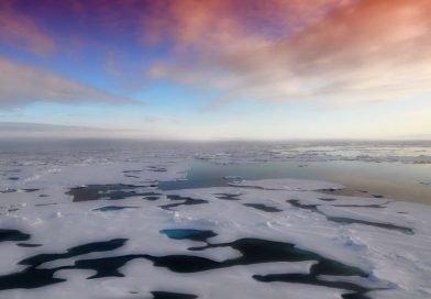 Antarctica total solar eclipse